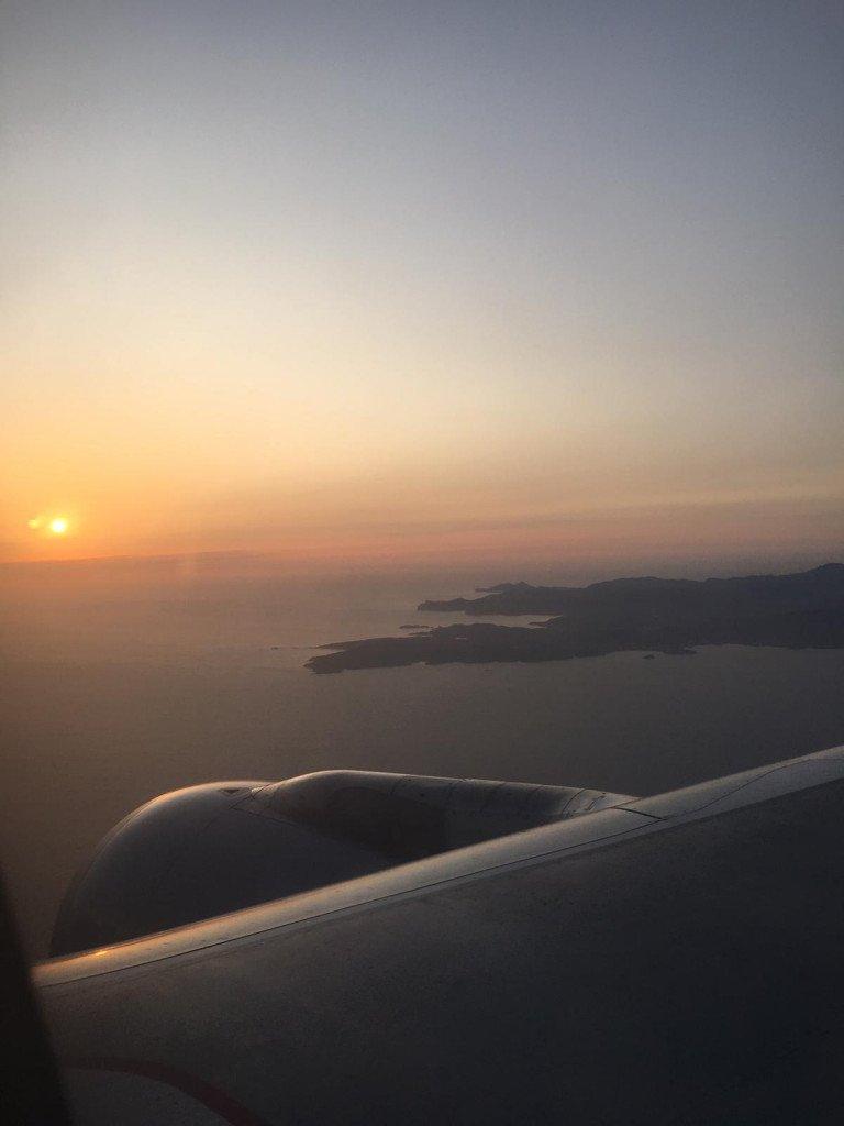 Bilder von Reisen und Ausflügen 3
