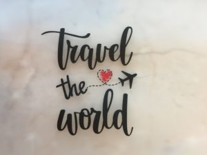 Wie plane ich meinen Kurztrip nach Mallorca? - travel the world