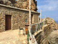 Wie plane ich meinen Kurztrip nach Mallorca? 2