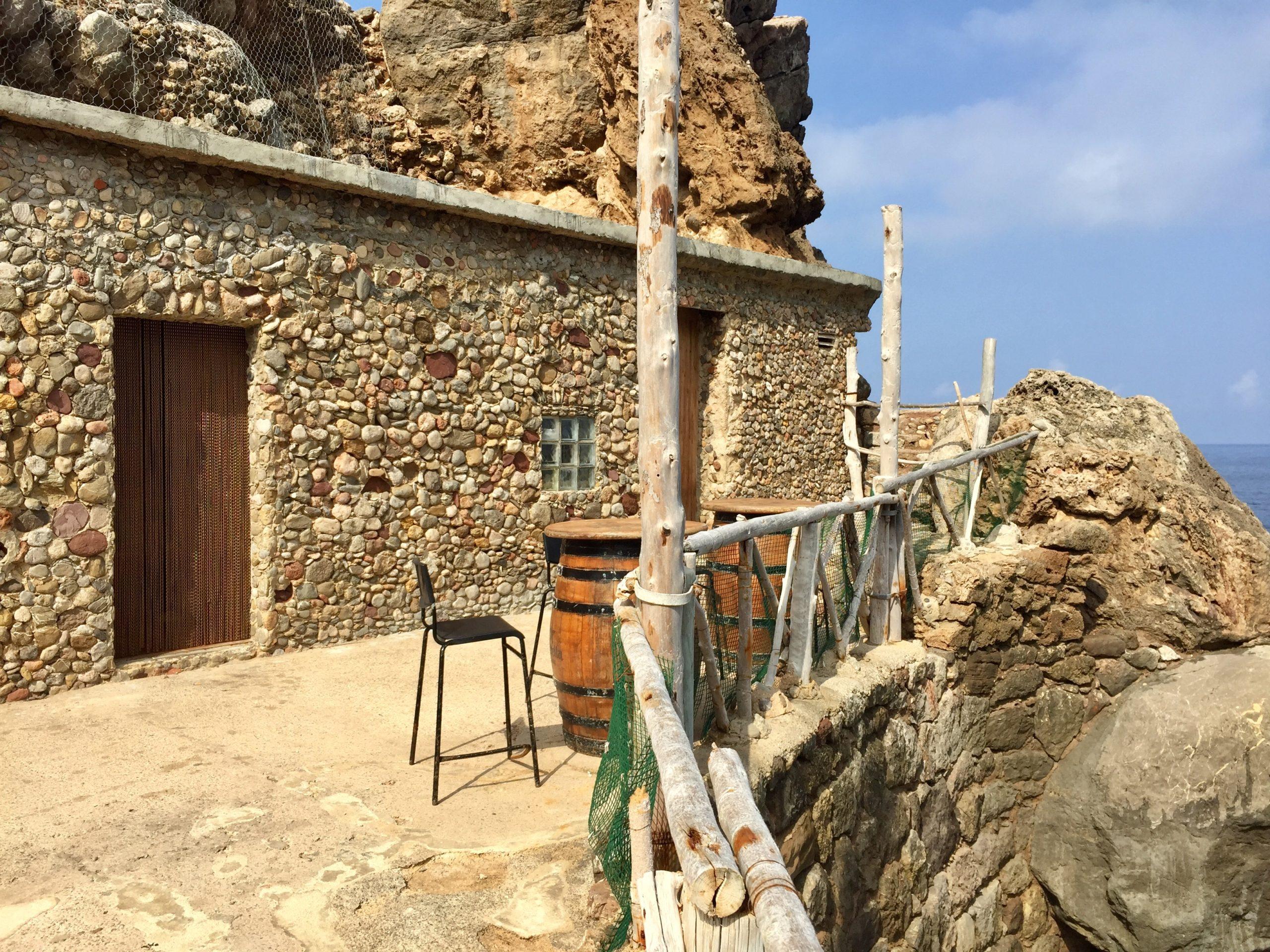Wie plane ich meinen Kurztrip nach Mallorca? 1