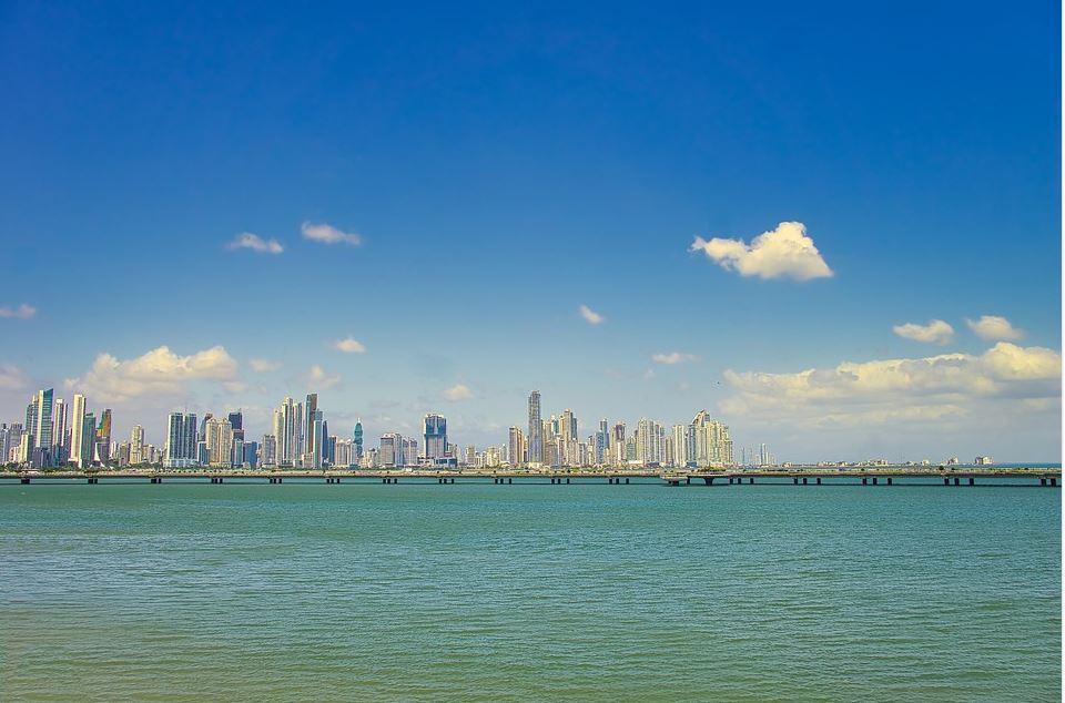 Mit Copa Air von Panama City nach Havanna