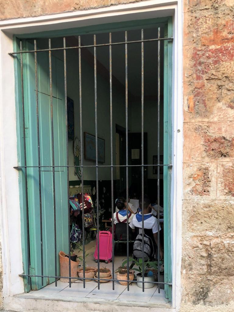 Havanna in 3 Tagen - faszinierend und verkommen 3