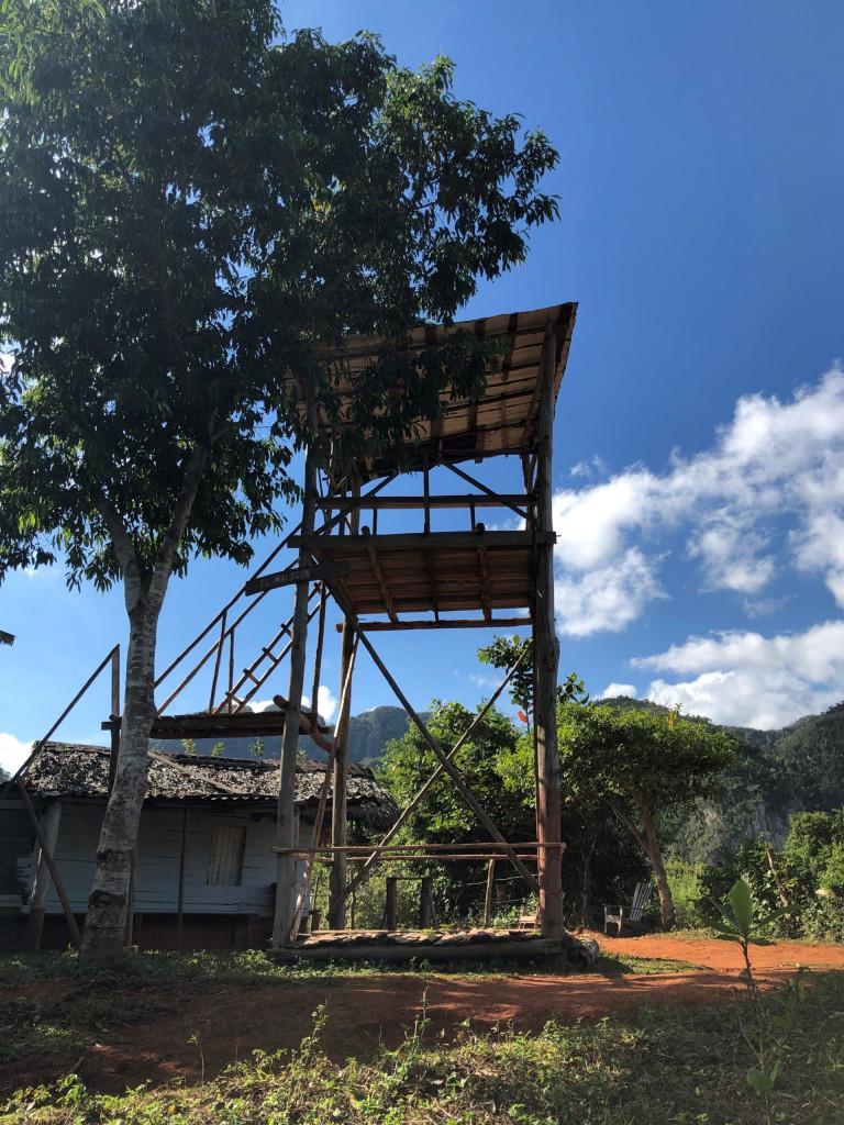 Rundreise durch Kuba Etappe 1 Valle de Viñales 18