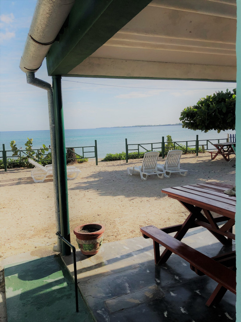 Rundreise durch Kuba Etappe 2 Playa Larga 5
