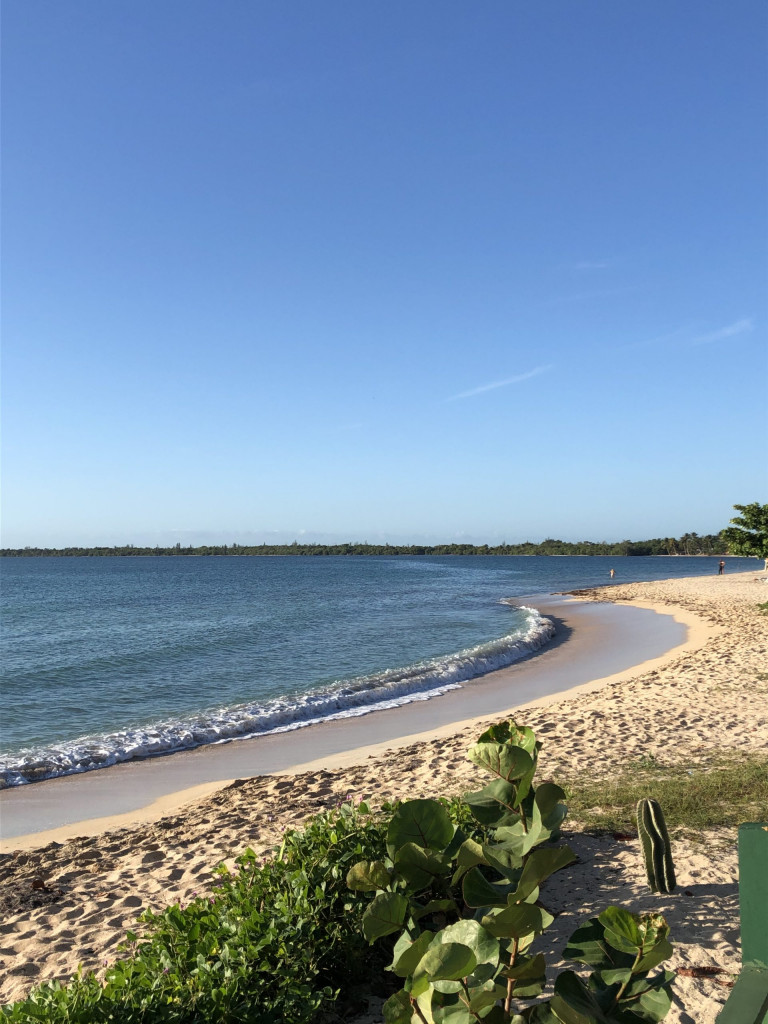 Rundreise durch Kuba Etappe 2 Playa Larga 4