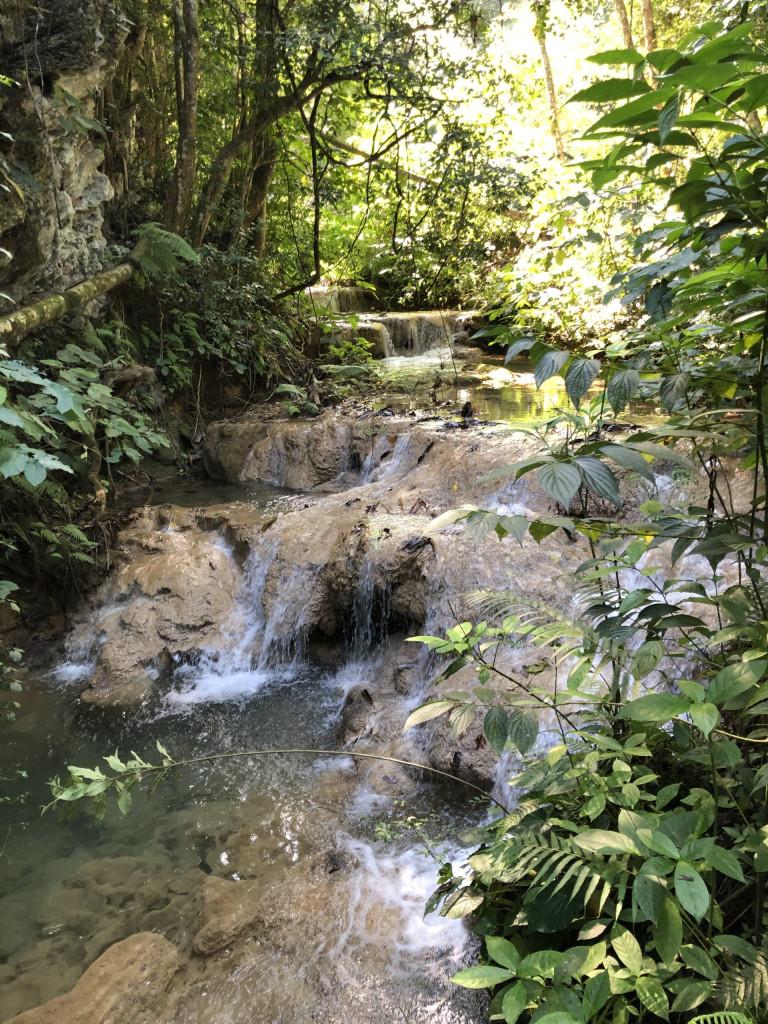 Rundreise durch Kuba Etappe 3 Cienfuegos 20