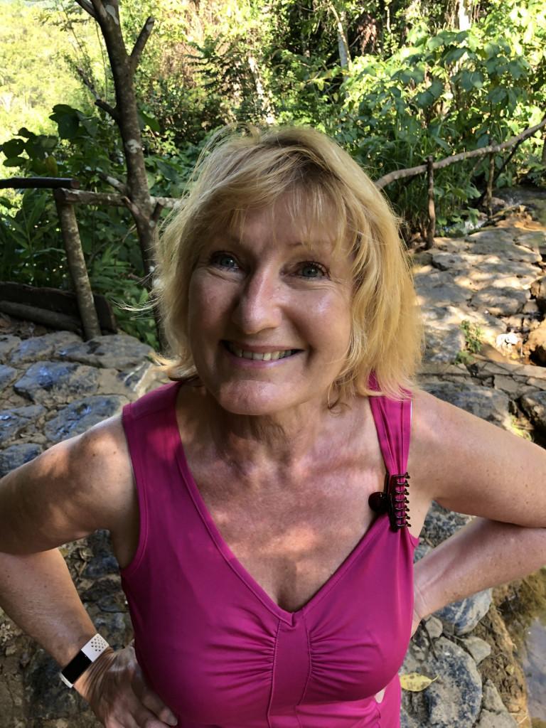 Wie bleibe ich fit im Urlaub? - tolle Wanderung auf Kuba