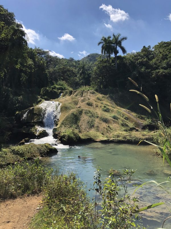 Rundreise durch Kuba Etappe 3 Cienfuegos 3