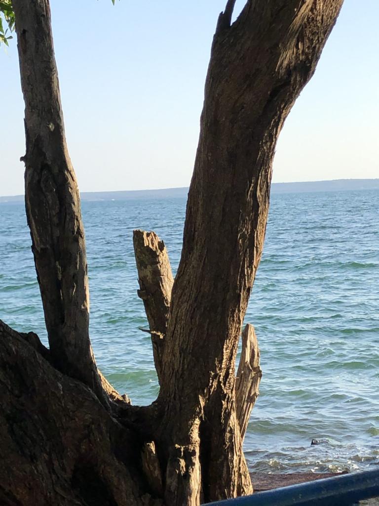 Rundreise durch Kuba Etappe 3 Cienfuegos - an der Punta Gorda