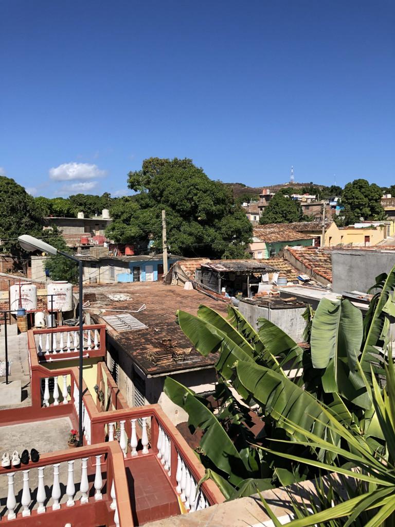 Rundreise durch Kuba Etappe 3 Trinidad auf Kuba 9