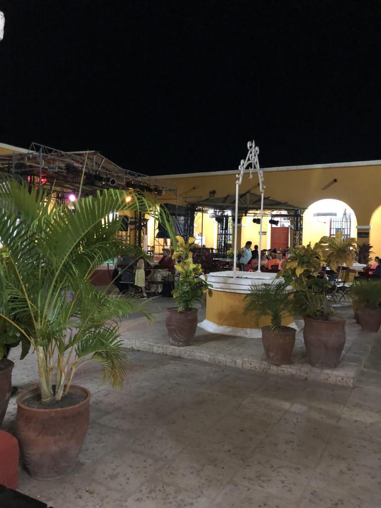 Rundreise durch Kuba Etappe 3 Trinidad auf Kuba 12
