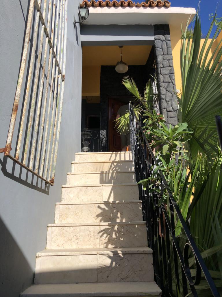 Rundreise durch Kuba Etappe 3 Trinidad auf Kuba 4