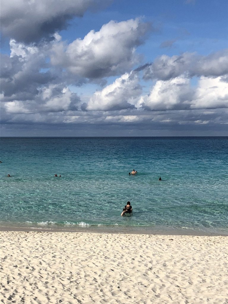 Rundreise durch Kuba Etappe 4 Strandparadies Cayo Santa Maria 3
