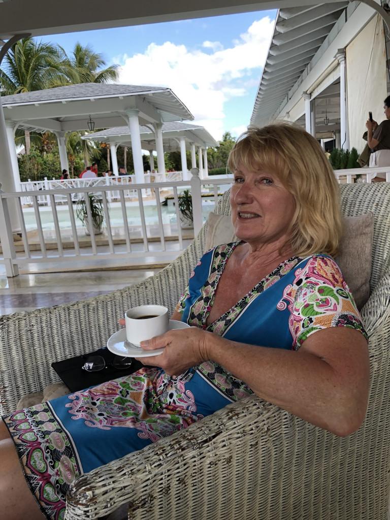 Rundreise durch Kuba Etappe 4 Strandparadies Cayo Santa Maria 2