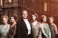 Jetzt ist die Zeit für 5 Top Serien- Downton Abbey