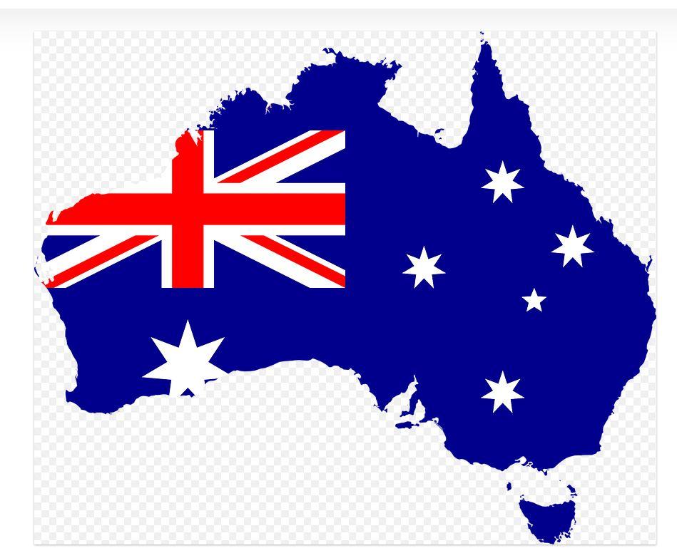Touristenvisum für Australien - eine Anleitung