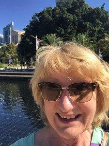 Sydney in 7 Tagen- Hilton Hotel und Faszination pur 32