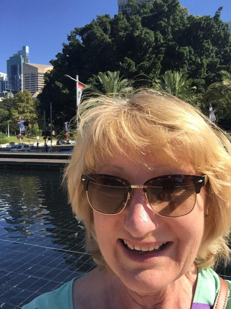 Sydney in 7 Tagen 33