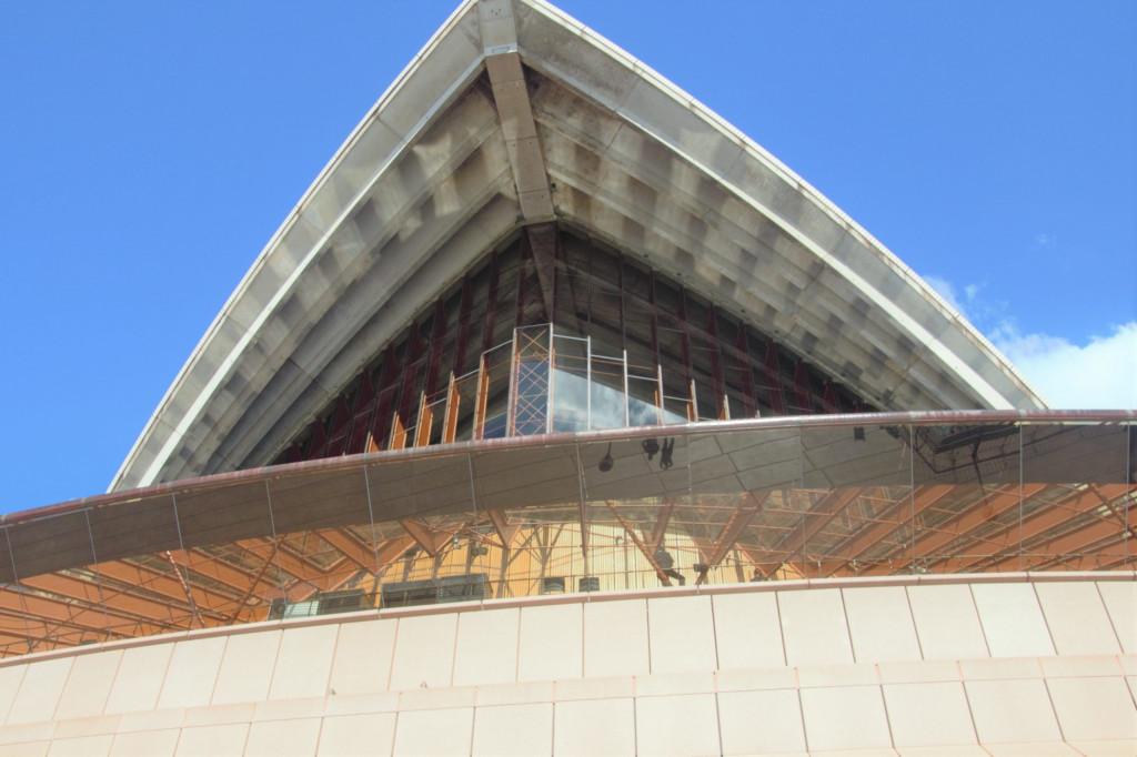 Sydney in 7 Tagen 22