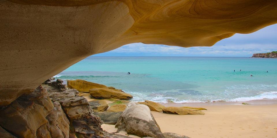 Australien New South Wales