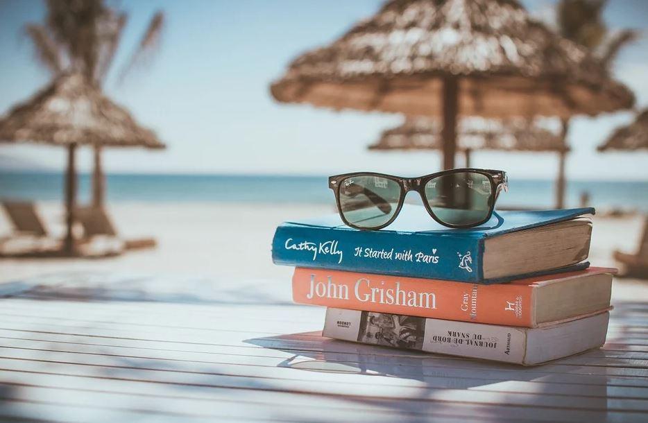 Super Sonnenschein Mallorca Bücher