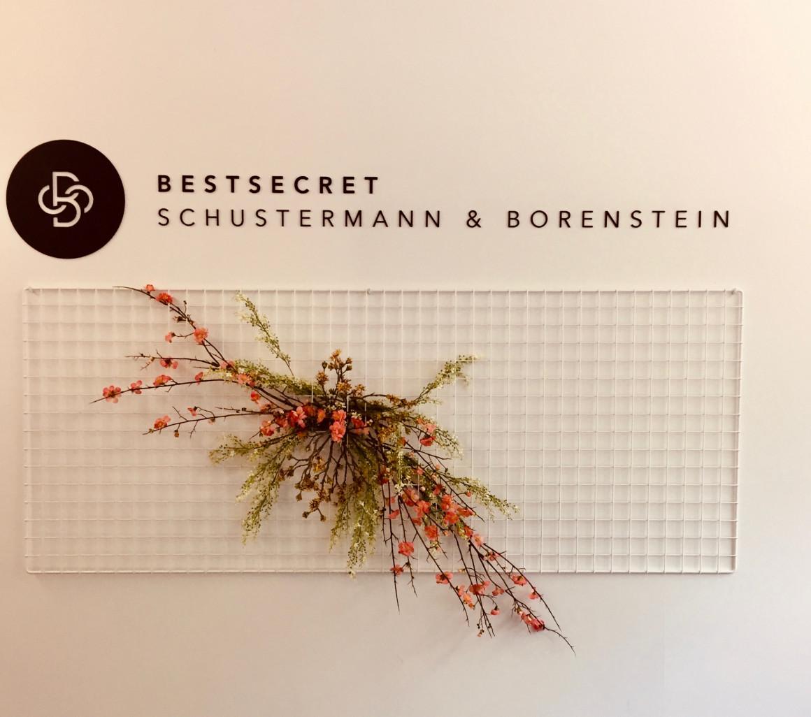 https://karenontour.de/1a-shopping-bei-schustermann-borenstein/
