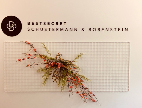 https://karenontour.de/1a-shopping-bei-schustermann-borenstein/