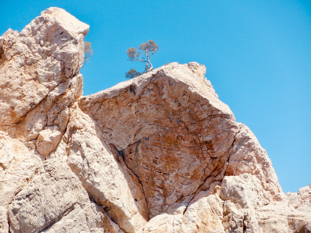 Kajak fahren an Mallorcas Küste - aktiv und relaxed 2