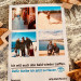 Aktion: 1 Million Postkarten gegen Corona geschenkt - So sieht es aus