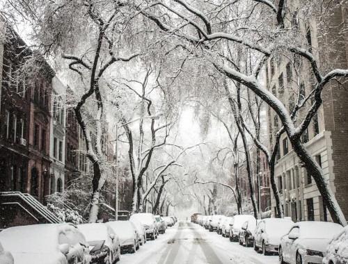 Elektroauto im Winter - Wie die Kälte unsere Reichweite frisst 2