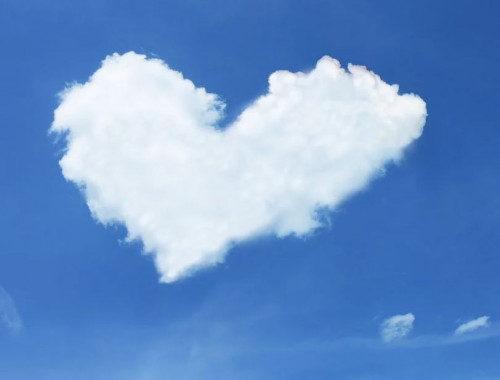 Verflixter Valentinstag - Warum gibt es ihn am 14. Februar?
