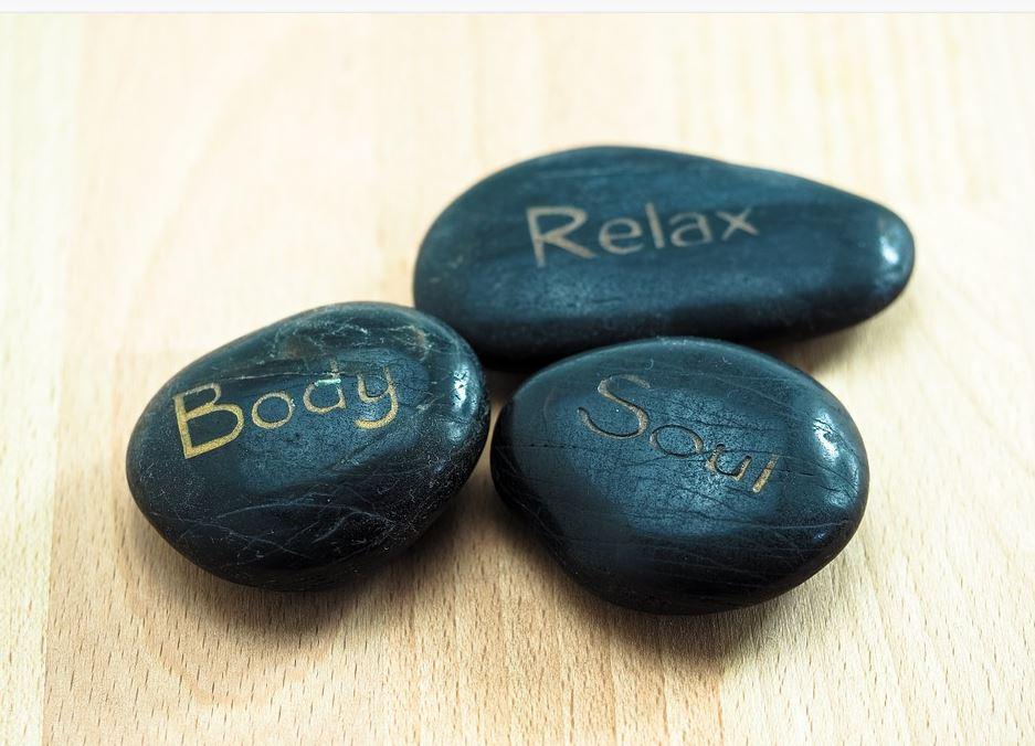 Infrarotkabine zu Hause - Wellness pur und so gut