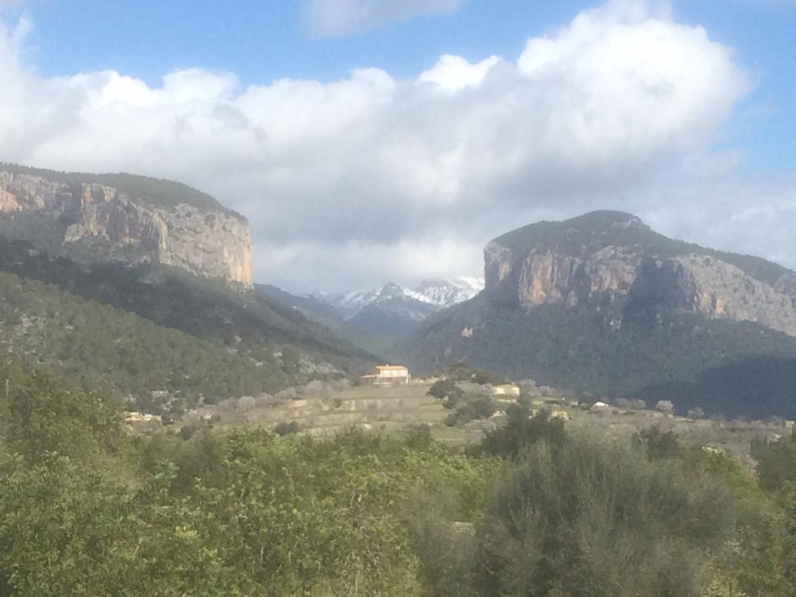 Mallorca kein Risikogebiet mehr - ab 14.03. Rückreise ohne Quarantäne