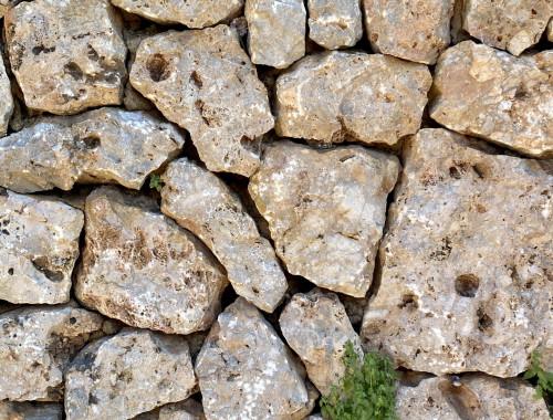 Mallorca und die Trockensteinbauten - Mallorca ist steinreich Teil 2