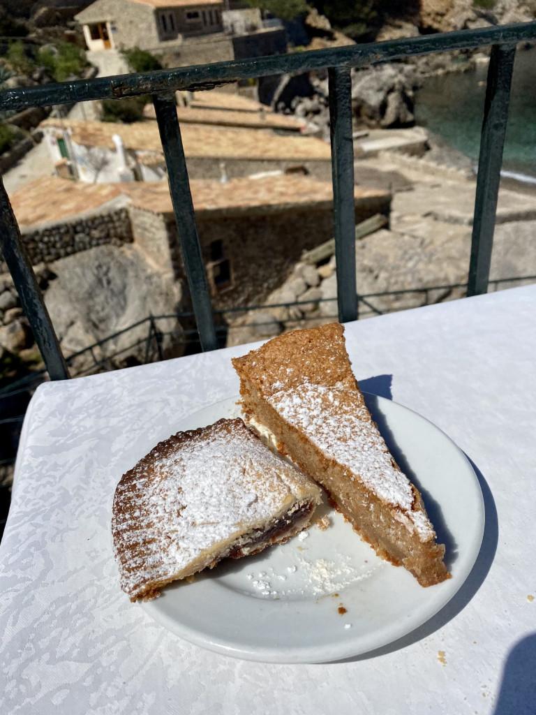 Sa Calobra und Torrent de Pareis - Mallorcas faszinierender Roadtrip 3