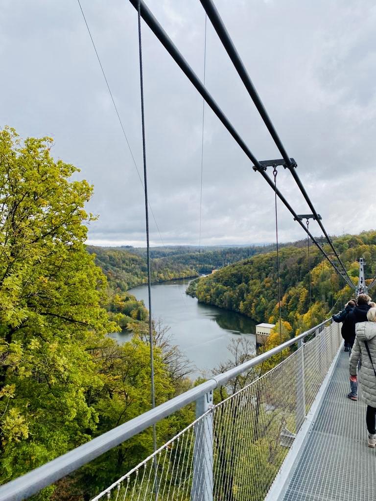 In den Harz - 8 Reisetipps für Naturliebhaber und Entdecker 11