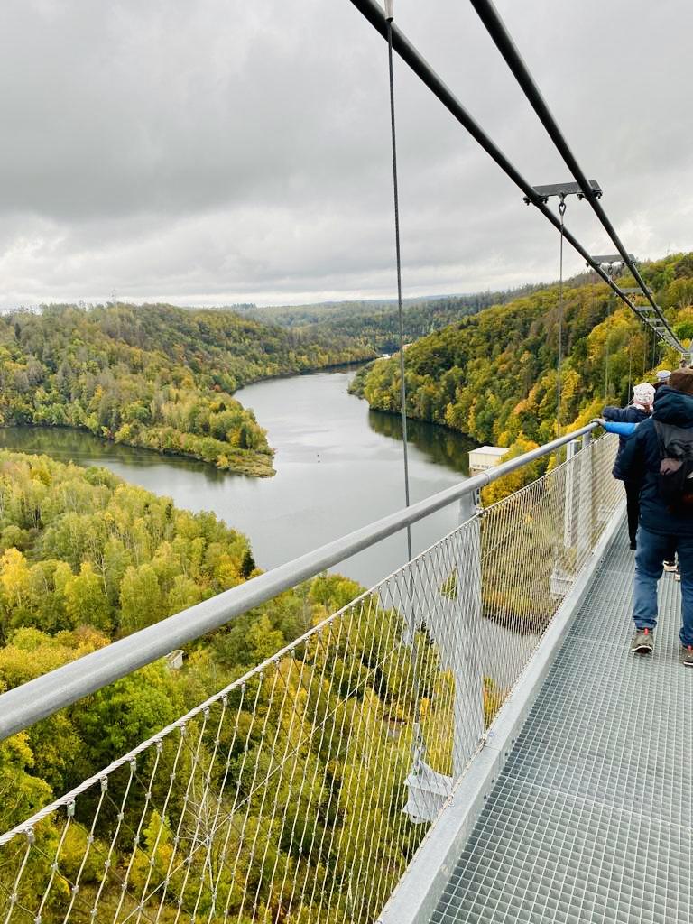 In den Harz - 8 Reisetipps für Naturliebhaber und Entdecker 12