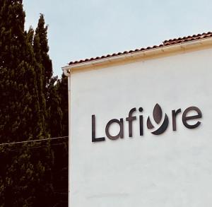 Lafiore - Glasbläserei auf Mallorca