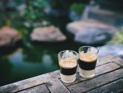 Wie bestellt man Kaffee auf Mallorca? Spanisches Kaffee 1x1