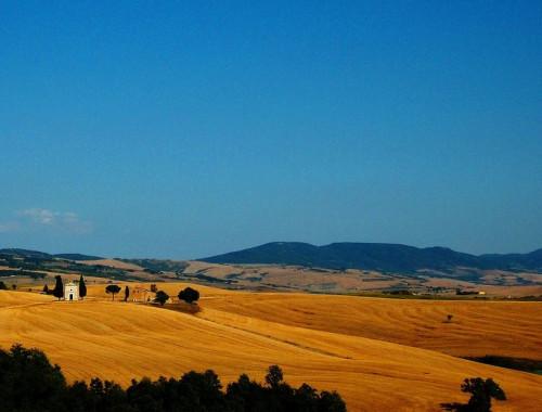 Roadtrip in die Toscana: Wie kommst du sicher an?