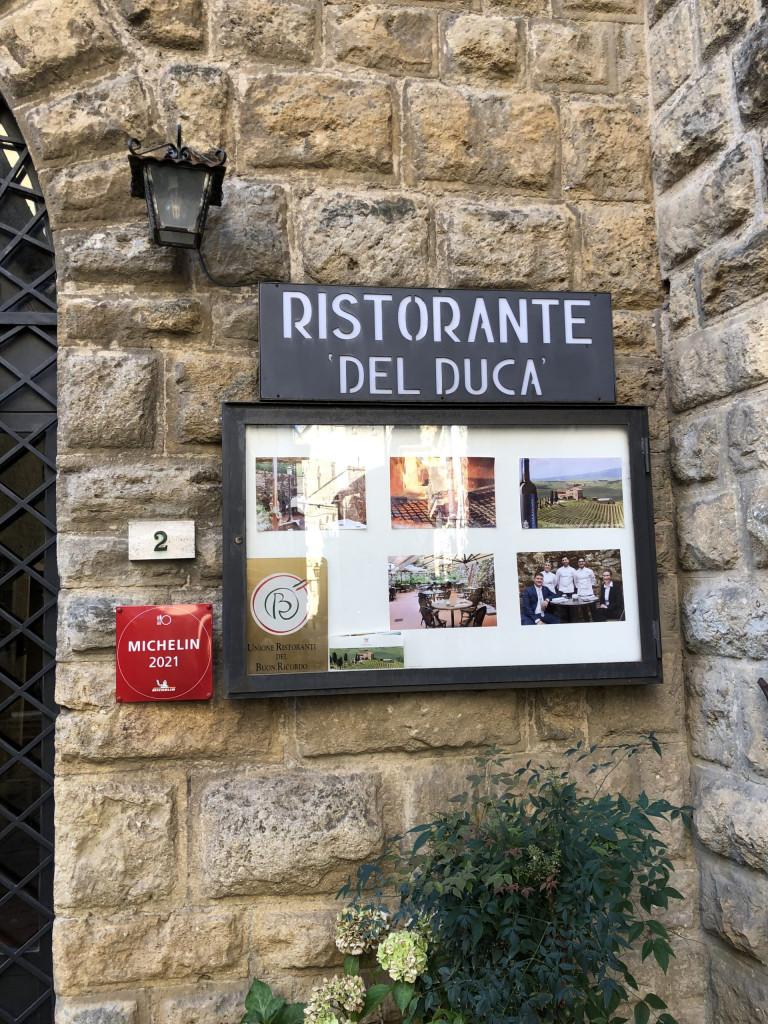 5 bezaubernde Städte in der Toscana - #4 Juwel Volterra 9