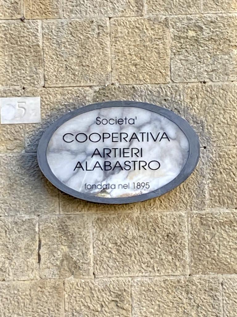 5 bezaubernde Städte in der Toscana - #4 Juwel Volterra 4