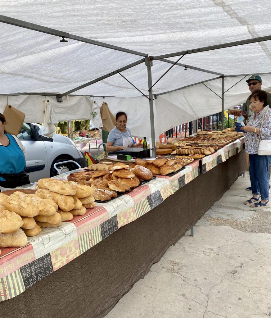 Mallorca Flohmarkt in Consell - Großartig und voller Kuriositäten 7